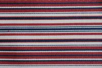 Fabric_Texture_0011
