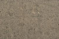 Granite_Texture_0004