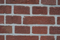 Wall_Texture_0017