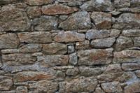 Stone_Texture_0007