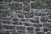 Stone_Texture_0009