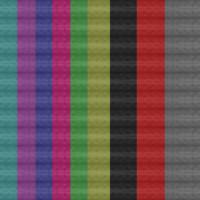 Button-Texture-Pak
