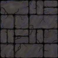 DungeonFloor
