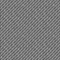 Grey-Threads