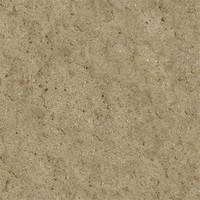 Ground 004 sand 001