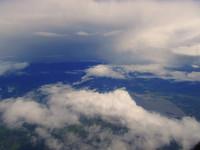 plane view41