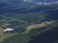 plane view19