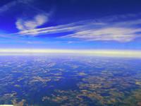 plane view13