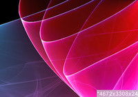 HI-RES Abstract background SQG026