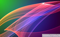 HI-RES Abstract background SQG035