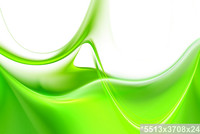 HI-RES Abstract background SQG044