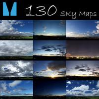 Sky-0001-0130
