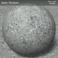 Stone Texture 421 AL