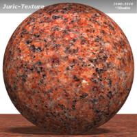 Granite Texture 421 AD