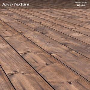 Wood Texture 421 PP