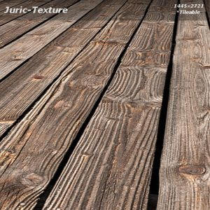 Old wooden planks Texture 421 AE