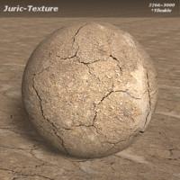 Soil Texture 421 JJ