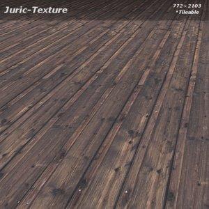 Old wood Texture 421 OO