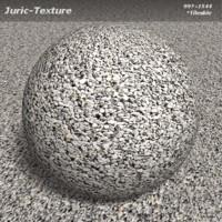 Gravel Texture 421 C