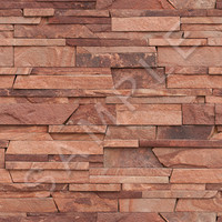 Sandstone Seamless Texture 10