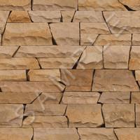 Sandstone Seamless Texture 17
