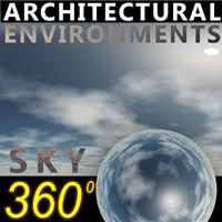 Sky 360 Day 009