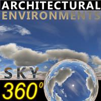 Sky 360 Day 031