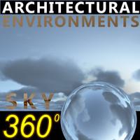 Sky 360 Day 054