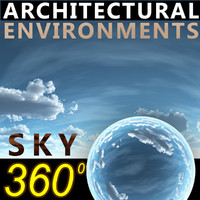 Sky 360 Day 062