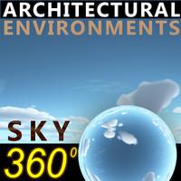 Sky 360 Day 069