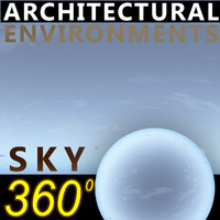 Sky 360 Day 080