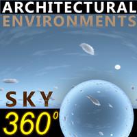 Sky 360 Day 090