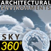 Sky 360 Day 101