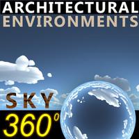 Sky 360 Day 106