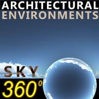 Sky 360 Day 111