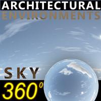 Sky 360 Day 120