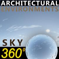 Sky 360 Day 125