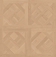 Hardwood floor UFX 1248