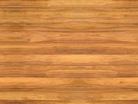 Wood ground