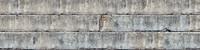Free Concrete Texture wall
