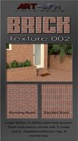 Brick texture-002