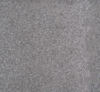 floor1_tiled_texture