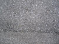 ground1_texture