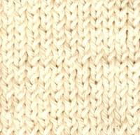 knit3_jpg