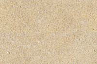 Sand Texture light Red