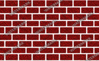 Red Brick One