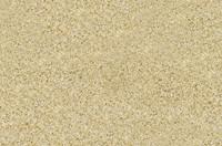 Sand Light