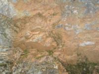 stone2_texture