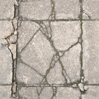 tex_ground_tile01