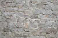 stonewall 01